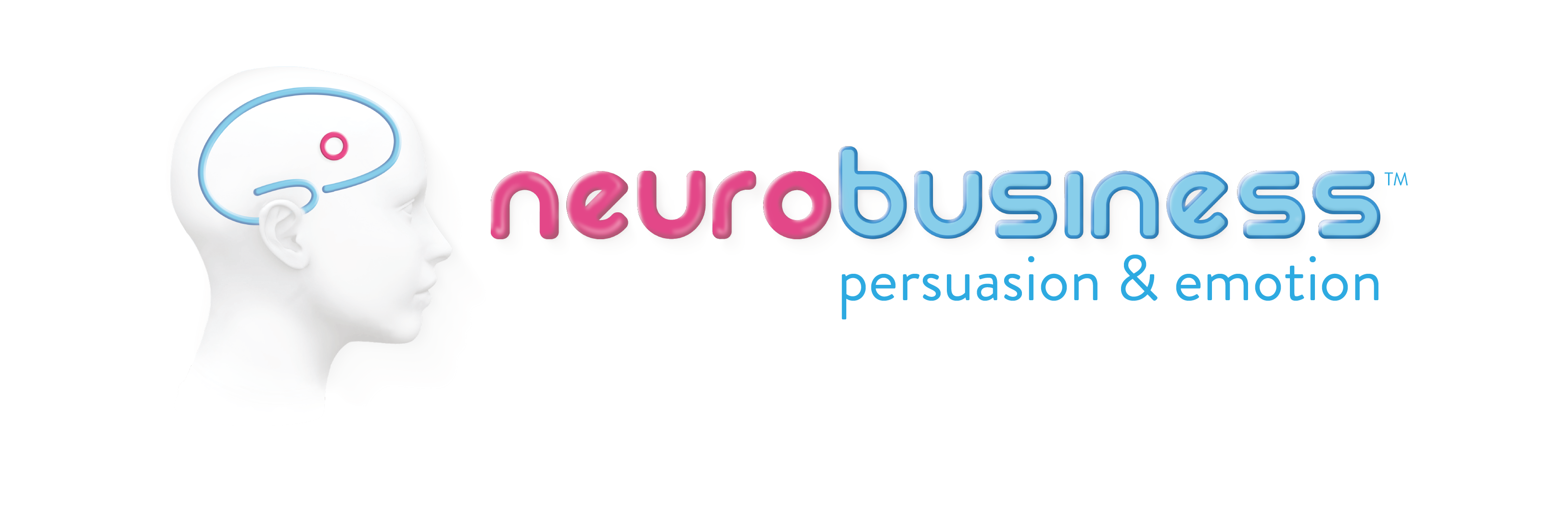 LOGO_NEUROBUSSINES